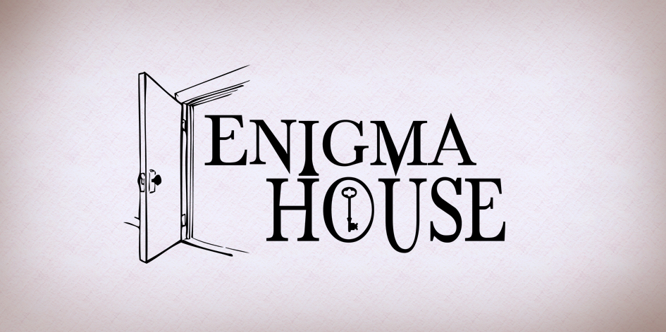 Enigma House