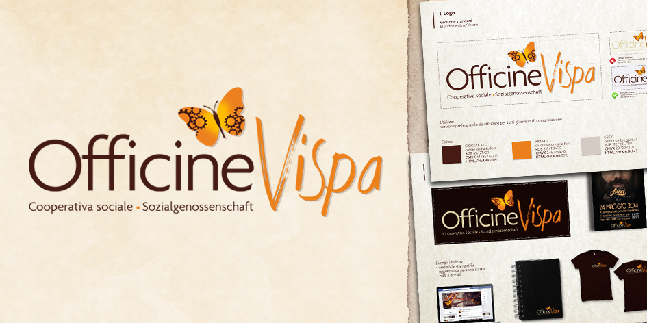 OfficineVispa